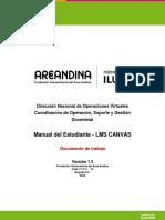 Manual Estudiantes CANVAS 1.3