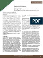 82-666-1-PB (1).pdf