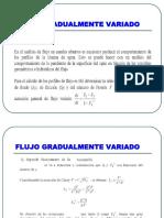 perfilesFGV