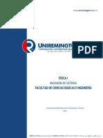 MALPARIDO DOCUMENTO .l. DOCUMENTO APRENDIZAJE FISICA 01_17-08-2019.pdf