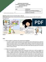 dispositivo comunicacion terapeutica.docx