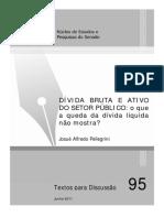 TD95-JosueAlfredoPellegrini.pdf