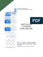 TIPOS_DE_EVALUACION.pdf
