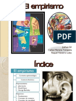 1erccamotaelempirismo-090408074412-phpapp02.pdf