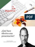 Diseño de Diapositivas (1)-3