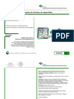 Aplicacion de tecnicas de supervision PROGRAMA.pdf