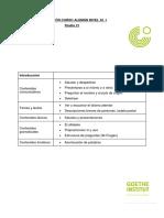 descripcin-curso-alemn-nivel-a1.1-studio-21-neu1.pdf