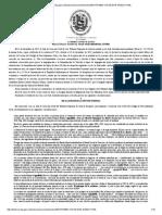 sentencia 883 tsj 13-12-2018