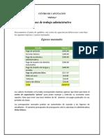 BASE DE TRABAJO ADMINISTRATIVO.docx