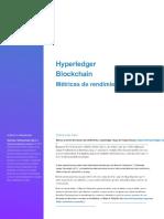 Bitcoin Hyperledger.espaÑOL