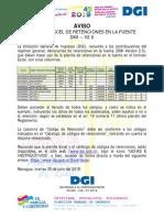 Planilla de Retenciones.pdf