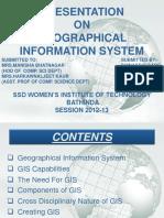 GIS Basics.pdf