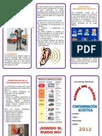 117016224-TRIPTICO-CONTAMINACION-ACUSTICA.doc
