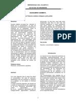371613637-equilibrio-quimico.docx