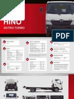 códigos eobd | Turbocompresor | Acelerador