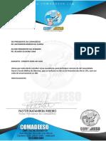 Convite p Convenção Modelo-PDF (1)