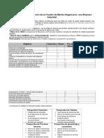 Planificacion RH Practica 2 YISEL de PAULA