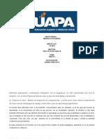 trabajo final practica II.docx