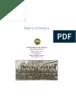 Física Cuántica Universidad de Murcia