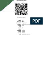 PassAndroid print of Pase de abordar Interjet.pdf