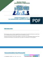 UP3 - Comunicacion Asertiva en La Neg.