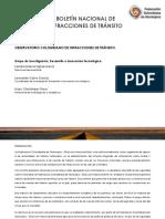 1 Boletin_Nacional_de_-Infracciones_de_transito.pdf
