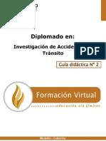 Guia Didactica 2-IAT