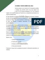 Analisis Quimico y MicroQuimico Del Agua.docx