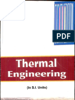Thermal Engineering by r.k.rajput 7th Edition