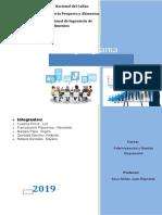 Administracion y Gestion Empresarial 02