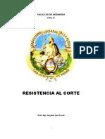 Capitulo 3 Resistencia Al Corte - Licuefacción - Estado Critico Edit