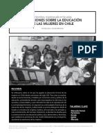 20170921_CC19-Cultura.pdf