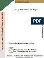 Ceremonias_y_Caminos_de_los_Ibeyis.pdf