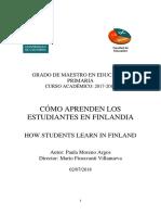 finlandia-MorenoArgosPaula.pdf