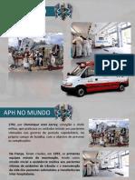 x01 História do APH.pdf