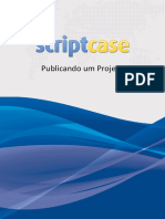 388792037-Publicacao-Scriptcase-pdf.pdf