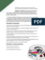 Sinestesia.docx