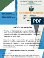 Focalizacion Presentacion Definitiva (1)