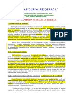 Sabiduria-Recobrada_M.Cavalle-Resencion_18-19_Subrayado.pdf