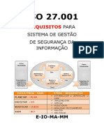 FASES PDCA 27001.docx