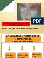enfoque psicologico 15AGO19.pptx