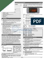 Dixell España XR40CX SP m&M r1 1 12 02 2008 (1).pdf