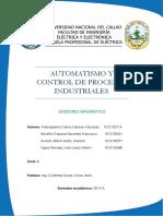 TAREA DE SENSORES-1.docx