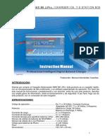 Cargador_Imax_B6.pdf