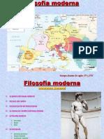 filosofa-moderna-1-el-renacimiento-1199815398943476-5.pdf