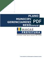 Prefeitura de Macaé.pdf