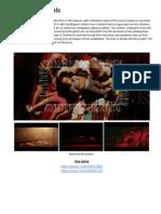 portfolio2018_ebautista (1)
