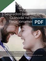 3_Segredos_para_dar_uma_Guinada_no_seu_Relacionamento.pdf