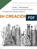 02 Creating shared value.en.es.pdf