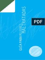 guiamalostratos-alvarez.pdf